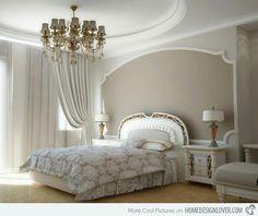 Modern vintage bedroom ideas modern vintage bedroom design ideas with pictures modern vintage master bedroom ideas Modern Retro Bedrooms, Modern Bedroom Design, Bedroom Designs, Glamour Vintage, Vintage Style, Vintage Ideas, Vintage Modern, Master Bedroom, Bedroom Decor