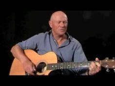 Easy Texas Blues (Part 2) - YouTube