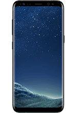 Samsung Galaxy S8 ohne Vertrag günstig Kaufen im Preisvergleich      Beeindruckendes Design mit Infinity Display    Wassergeschützt und widerstandsfähig nach IP68-Zertifizierung    Leistungsstarke Front-und Hauptkamera    Ausdauernder Akku mit Schnellladefunktion    Durch microSD-Karte
