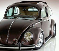 VW...fusca