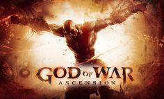 Rumor: PS4 Version of God of War: Ascension IncomingAbsolute Ps4