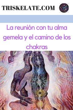 Chakras, Yoga Mantras, Twin Souls, Astral Projection, Kundalini Yoga, Namaste, Yoga Poses, Karma, Spirituality