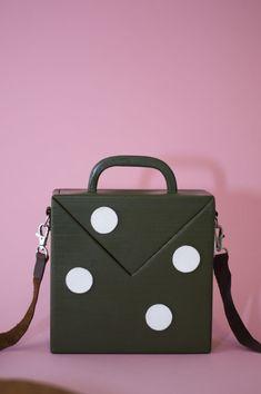 handmade wooden bag Wooden Bag, Handmade Wooden, Bags, Cots, Figurine, Handbags, Bag, Totes, Hand Bags