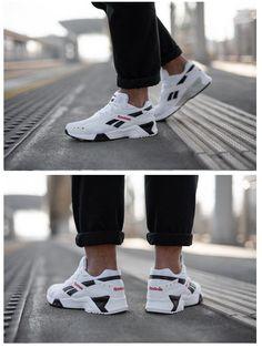 82437c1ef36 13 Best New adidas D Rose 9 images