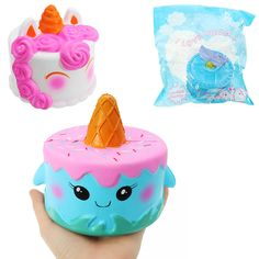 Search For Flights Jumbo Squishy Animal Whale Cake Slow Rising Sweet Scented Kids Doll Cake Toys Decor Squeeze Fun Joke Gift 14cm Bringing More Convenience To The People In Their Daily Life Mobile Phone Straps