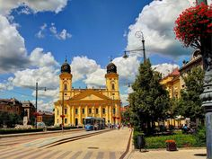 Debrecen, Hungary Best Places To Travel, Places To Visit, Slovenia, Budapest, My Dream, Austria, Places Ive Been, The Good Place, To Go