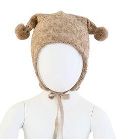 Kivat babylue, beige med småruter   DressMyKid.no - Barn og baby - Alltid gode tilbud Teddy Bear, Teddy Bears