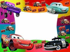 Cars-free-printables-136.jpg (640×480)