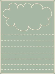 a bit of this & a bit of that: [project life free printables]