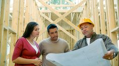 Why New Construction Homes are Appealing to New Home Buyers.
