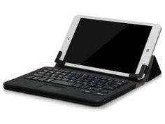 PLOTT FOR YOU - GeneralKeys BT-Tastatur Keyboard