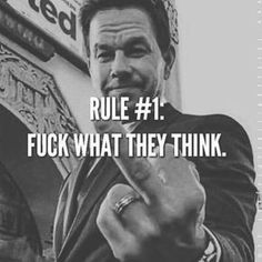 300 Motivational Inspirational Quotes About Words Of Wisdom quotes life sayings 90 Joker Quotes, Wise Quotes, Success Quotes, Great Quotes, Quotes To Live By, Motivational Quotes, Funny Quotes, Inspirational Quotes, Unique Quotes