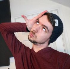 And here's Jacksepticeye