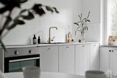 Beautiful Kitchens, Double Vanity, Kitchen Dining, Deco, Bathroom, Washroom, Full Bath, Decor, Deko