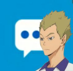 Android App Icon, Android Apps, App Anime, Icon Pack, Haikyuu, Ios, Samsung, Fictional Characters, App Icon