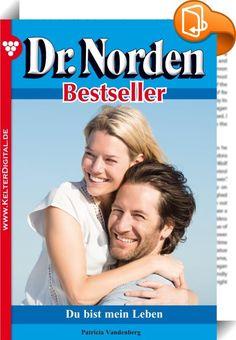 Dr. Norden Bestseller 189 - Arztroman    ::  Seit 1974 eilt die großartige Serie von Patricia Vandenberg von Spitzenwert zu Spitzenwert und ist dabei längst der meistgelesene Arztroman deutscher Sprache. Die Qualität dieser sympathischen Heldenfigur hat sich mit den Jahren durchgesetzt und ist als beliebteste Romanfigur überhaupt ein Vorbild in jeder Hinsicht.  Als wieder einmal eine alte Villa in der stillen Waldpromenade niedergerissen wurde, hatte Fee Norden sich mächtig aufgeregt, ...