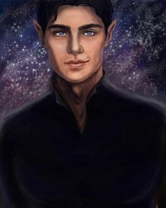 ImageFind images and videos about dylan o'brien, teen wolf and stiles stilinski on We Heart It - the app to get lost in what you love.