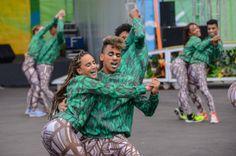 Siga la emoción de los Juegos Olímpicos de Río de Janeiro 2016. Visite nuestra página y sea parte de nuestra conversación: http://www.namnewsnetwork.org/v3/spanish/index.php  #nnn #bernama #malasia #malaysia #rio #olympics #olimpiadas #noticias #entretenimiento #deportes #villaolimpica #art #arte #riodejaneiro #olimpiadas2016 #rio2016