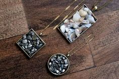 35 Easy DIY Jewelry Tutorials