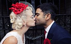 Andrew JR Squires Photography | Creative Wedding Photography | www.andrewjrsquir... [Lucy + Vish, Manchester]