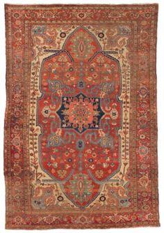 A HERIZ CARPET Types Of Rugs, Carpet, Home Decor, Decoration Home, Types Of Carpet, Room Decor, Rugs, Blankets, Home Interior Design