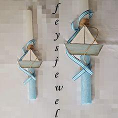 Easter Crafts, Shelves, Candles, Home Decor, Shelving, Decoration Home, Room Decor, Shelving Units, Candy