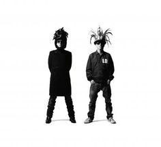 "Listening & moving to ""Psychological(Alter Ego Mix),"" ""Ego Music(A little bit remixed),"" ""Thursday(Tensnake Remix),"" ""Discoteca(Trouser Enthusiasts Remix),"" & ""Single-Bilingual(Baby Doc Mix). Pet Shop Boys, New Rock Music, Neil Tennant, Boy Post, Boy Music, Smells Like Teen Spirit, Rock And Roll Bands, Music Artwork, Musica"