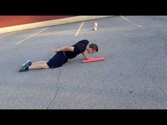 One Handed Pushup: #phed #physicaleducation #physical education #homeschool #fitness Jumping Jacks, Physical Education, Push Up, Physics, Homeschool, Exercise, Activities, Fitness, Youtube