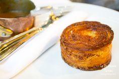 Gastronomie bretonne en terrasse à l'Auberge du Roi Gradlon Film Streaming Vf, Paris Restaurants, Baked Potato, Baking, Breakfast, Food Food, Ethnic Recipes, Photography, King