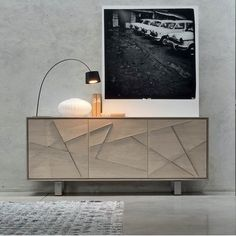Awesome Cool Tips: Contemporary Chandelier Lobby contemporary apartment mirror. Contemporary Chairs, Contemporary Apartment, Rustic Contemporary, Contemporary Interior Design, Kitchen Contemporary, Contemporary Wallpaper, Contemporary Chandelier, Contemporary Landscape, Contemporary Bedroom