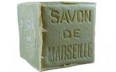French authentic Savon de Marseille soap made with nourishing vegetable oils. Our soap cubes are all made in Marseille in the south of France . The traditional cardboard packaging tied up with string makes a delightful gift. Made in Provence, France French Milled Soap, French Soap, Pure Olive Oil, Olive Oil Soap, Bath Soap, Bath Salts, Dry Body Brushing, Savon Soap, Soap Shop