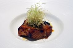Char-grilled Chilean seabass_web size copy