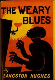 Book Review - Langston Hughes' 'Weary Blues' still sparkles