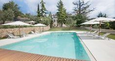 villa graziani 4