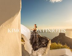 "Check out new work on my @Behance portfolio: ""Kimonas Patiniotis photography"" http://be.net/gallery/61945283/Kimonas-Patiniotis-photography"
