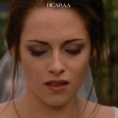 Twilight Movie Scenes, Twilight Videos, Twilight Poster, Twilight 2008, Twilight Quotes, Twilight Saga Series, Twilight Book, Twilight Cast, Twilight Pictures