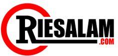 Riesalam.com