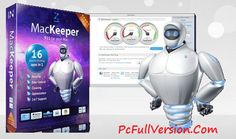 MacKeeper Crack Keygen with Activation Code Full Version Free is latest powerful application for cleaning, security & performance optimization for Mac OS X.