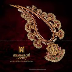 Scroll back Nd forth to see these amazing and jewellery by Located at Save as your inspiration and let us know which one you liked! Black Diamond Bracelet, Gold And Silver Bracelets, Silver Jewelry, Diamond Jewelry, Mom Jewelry, Wedding Jewelry, Hyderabadi Jewelry, Matching Couple Bracelets, Pink