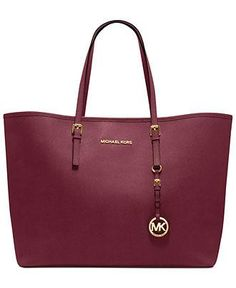 Want to really climb the corporate ladder in style? It all starts with the right work bag, only on mblog.macys.com