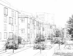 Witherford Watson Mann Architects - Stonebridge