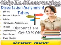 #Dissertation_Assignment_Tutors - #Help_in_Dissertation is an imperative academic portal that has been offering high-end Dissertation Assignment Tutors and guidance to the #research_students.  Visit Here https://www.helpindissertation.co.uk/Dissertation-Assignment-Tutors  Live Chat@ https://m.me/helpindissertation  For Android Application user  https://play.google.com/store/apps/details?id=gkg.pro.hid.clients