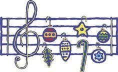 Een paar leuke kerstliedjes voor de bovenbouw. Daar was ik naar op zoek. Ik wilde dit jaar eens een keertje niet de geijkte kerstliedjes. De vier liedjes die ik heb verzameld zijn geschikt voor de midden- en bovenbouw en kunnen zowel op een christelijke als openbare school gebruikt worden.