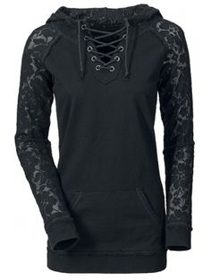 Sweatshirts & Hoodies For Women Cool Fashion Online Shopping   ZAFUL   ZAFUL - Page 7