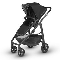 O/'Baby ATLAS /& APOLLO Stroller Set of Replacement Front Wheels