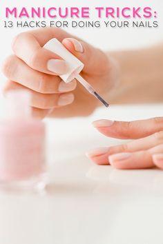 nail tips nail tips, nail polish