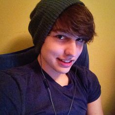 Colby Brock @colby_brock Instagram photos | Websta (Webstagram)