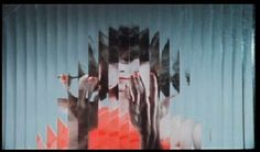 Erwin Blumenfeld The Photographer's Experimental Films Screen for the First Time at the French Festival Modern Photography, Photography Workshops, Fine Art Photography, Dada Collage, Film Studies, Felder, Film Stills, Photo Art, After Dark