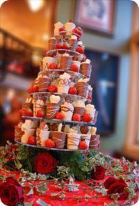 Wedding Cakes   Unique Celebration Cakes   Birthday Cakes Alternative Wedding Cakes, Unusual Wedding Cakes, Wedding Cake Alternatives, Floral Wedding Cakes, Wedding Cake Designs, Wedding Cupcakes, Unique Cakes, Wedding Flowers, Wedding Dresses