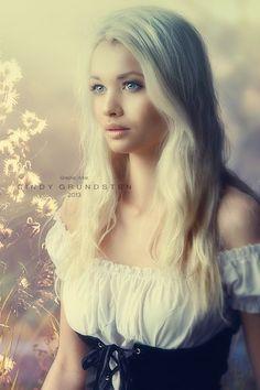 The PERFECT Princess Adora-She-Ra-He-Man's twin sister.